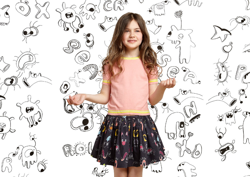 7 JULY roly pony look book SS19 JUNIOR_Page_19.jpg