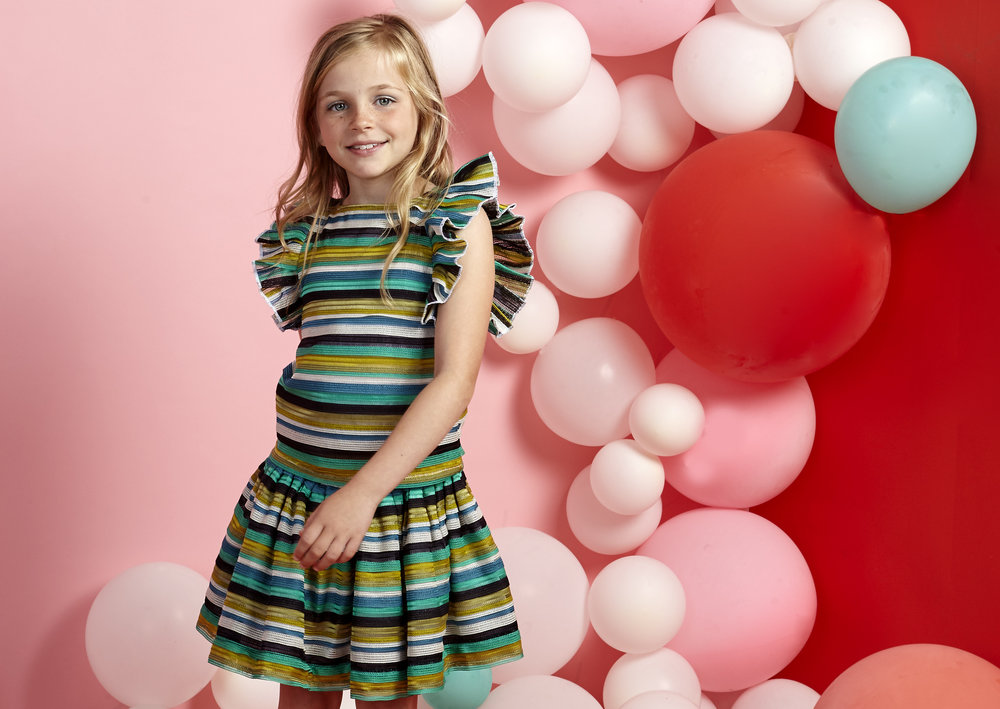 7 JULY roly pony look book SS19 JUNIOR_Page_22.jpg