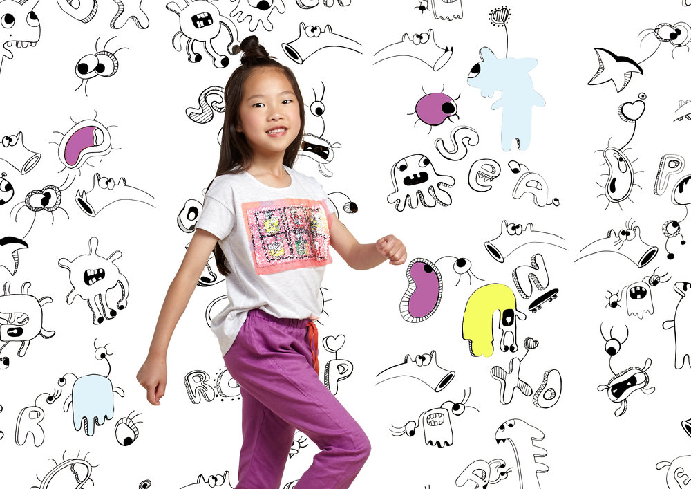 7 JULY roly pony look book SS19 JUNIOR_Page_25.jpg