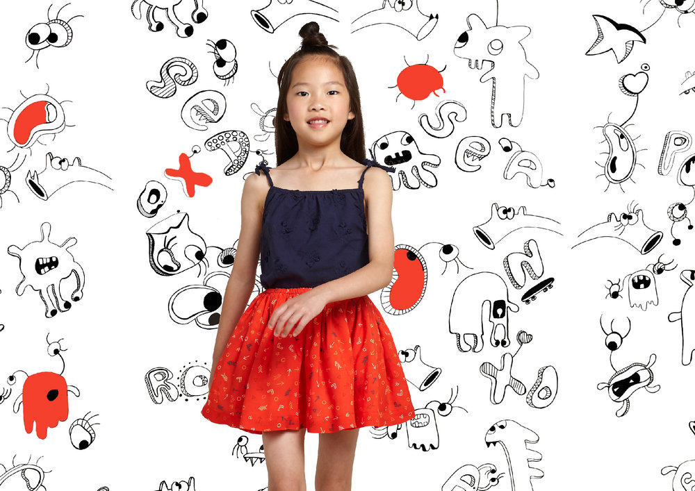 7 JULY roly pony look book SS19 JUNIOR_Page_27.jpg