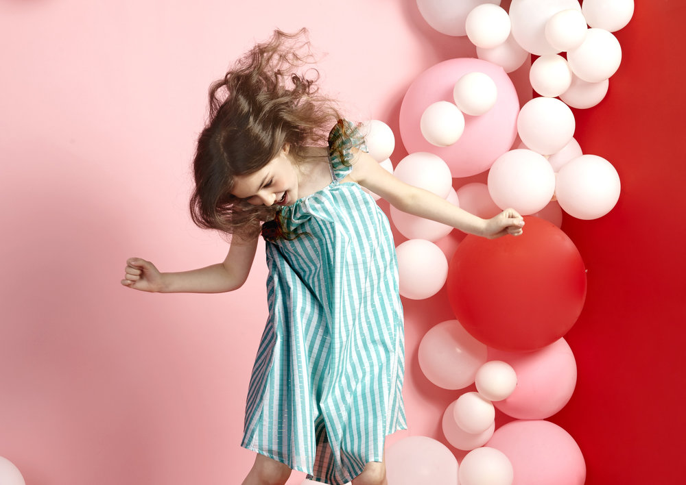 7 JULY roly pony look book SS19 JUNIOR_Page_30.jpg