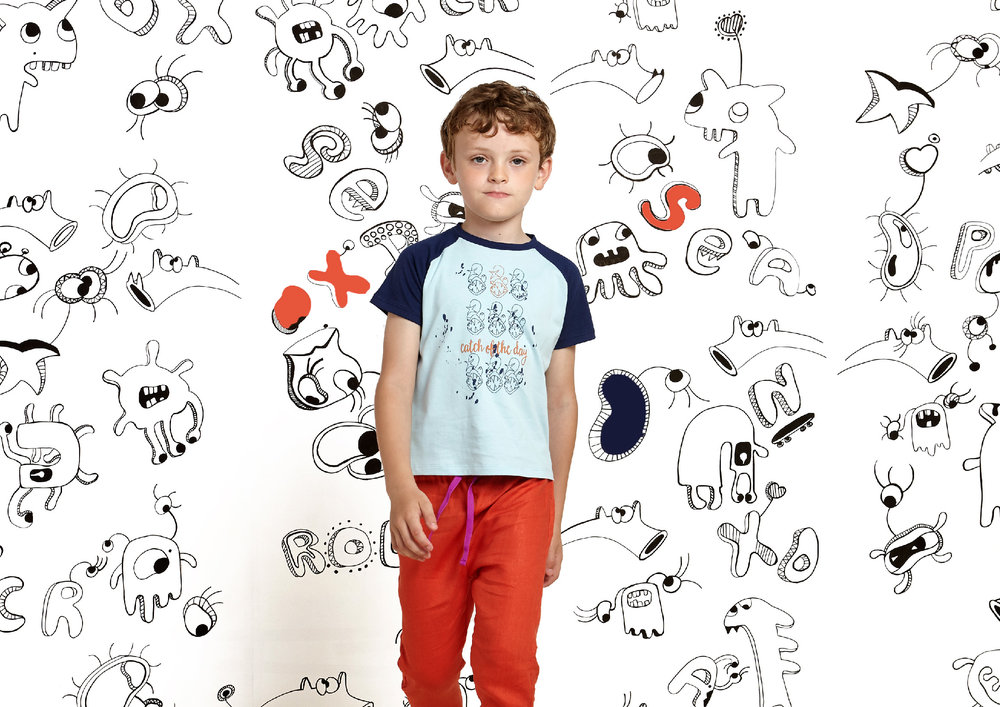 7 JULY roly pony look book SS19 JUNIOR_Page_31.jpg