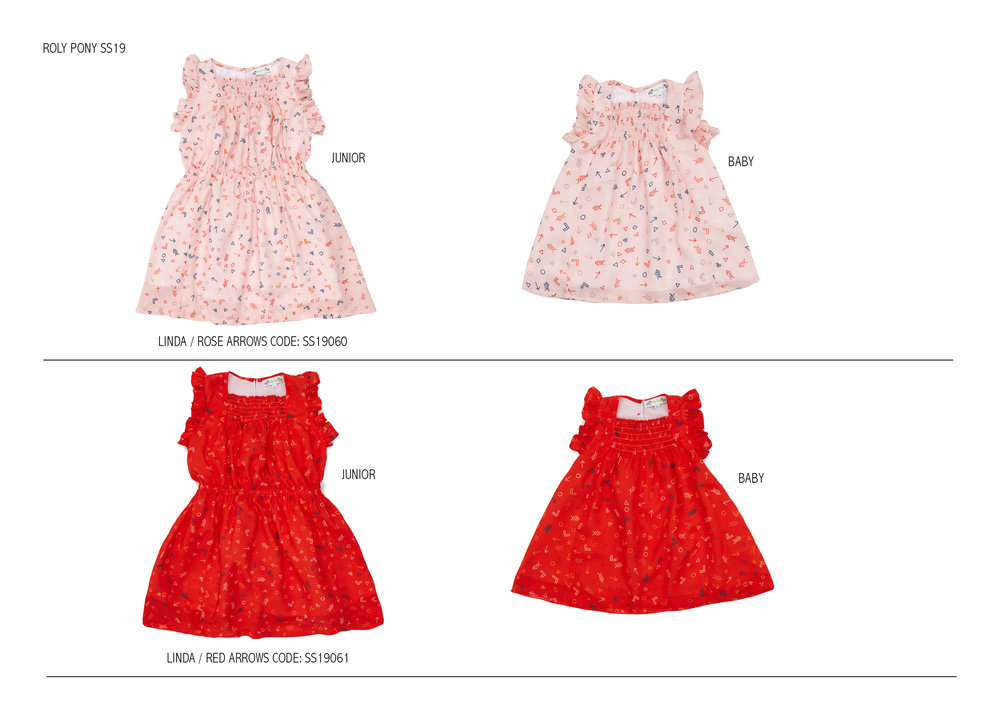 RP SS19 CATALOGUE 20 July 2018_Page_11.jpg