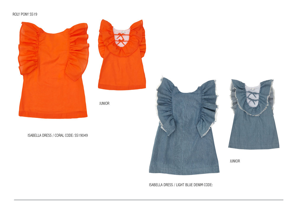 RP SS19 CATALOGUE 20 July 2018_Page_22.jpg