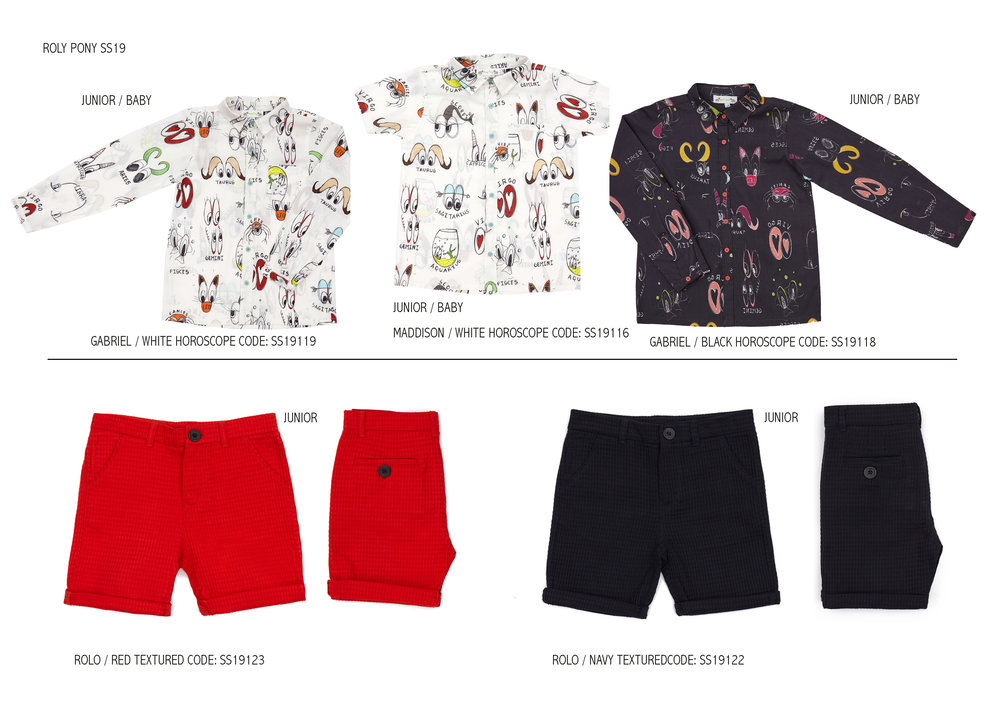 RP SS19 CATALOGUE 20 July 2018_Page_29.jpg