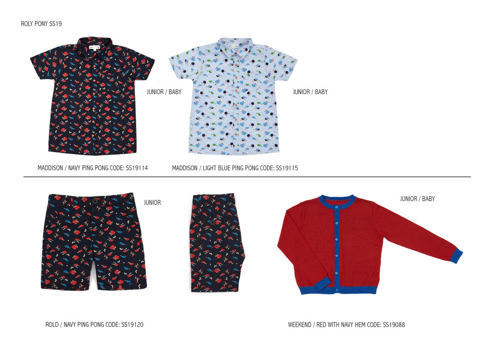 RP SS19 CATALOGUE 20 July 2018_Page_30.jpg