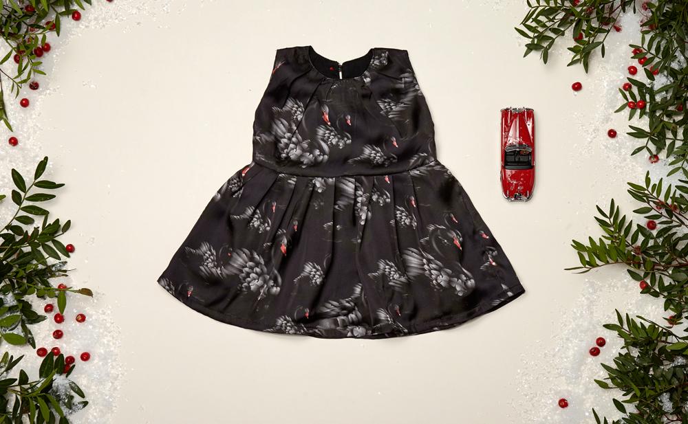 LAURA black swan baby dress look.jpg