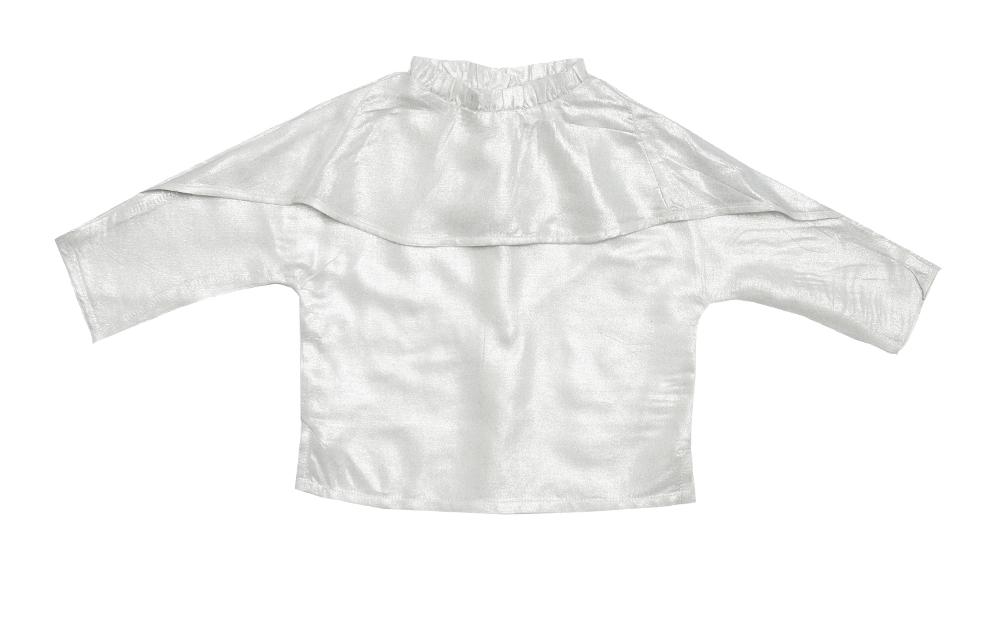 LARA baby blouse snow.jpg
