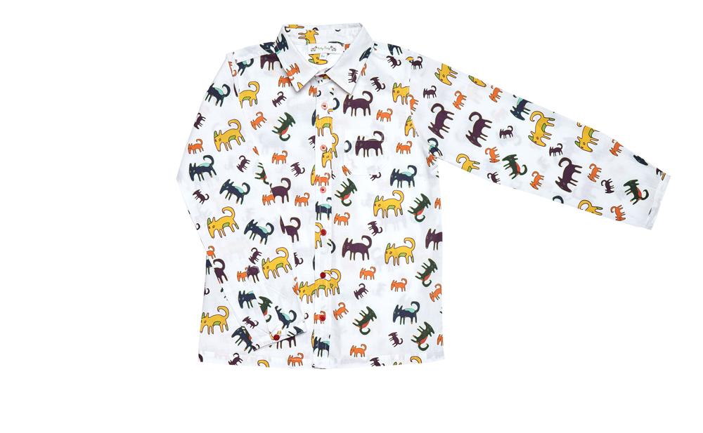 LEO shirt.jpg