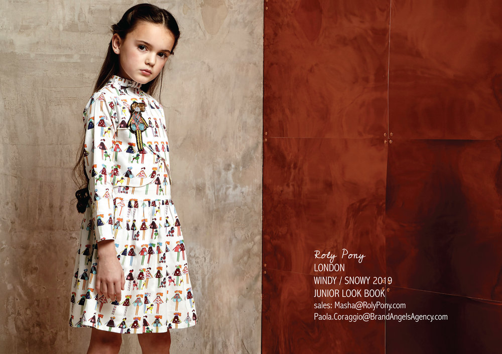 roly pony look book AW19 JUNIOR1.jpg