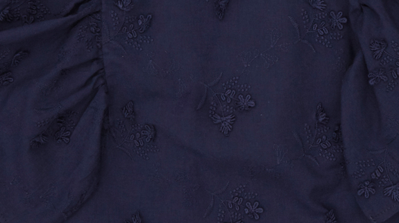 navy embroidery detail.jpg