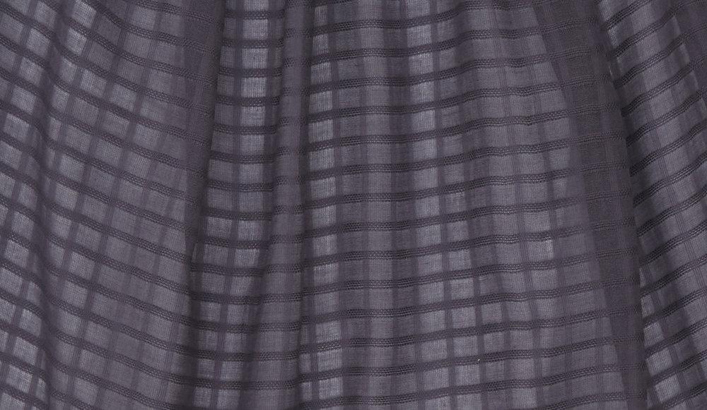 grey lola close up.jpg