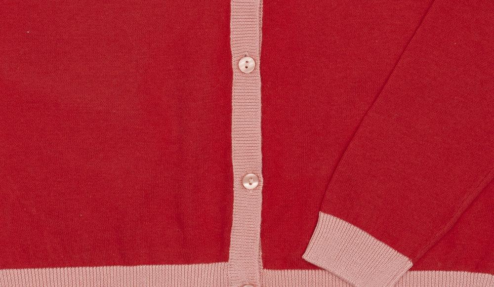 red rose jumper close up.jpg