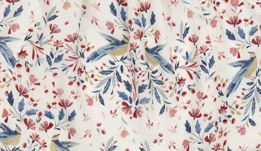 white bird print close up.jpg