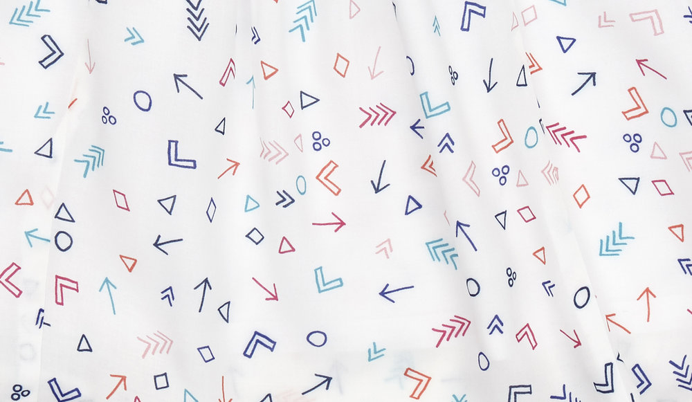 white arrow print close up.jpg
