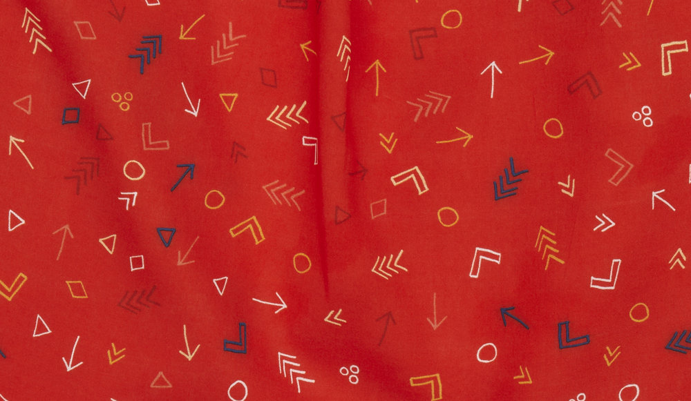 red arrow print close up.jpg