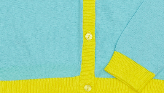Weekend blue and canary junior detail.jpg