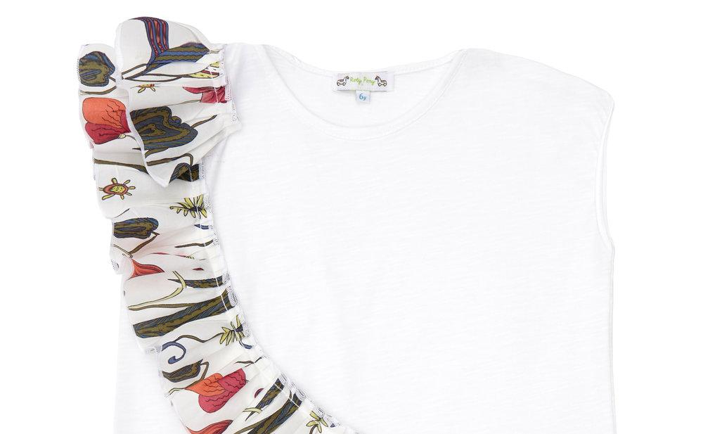 Elisa t shirt floral detail.jpg