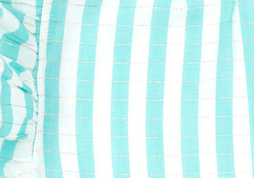Nora green fabric detail.jpg