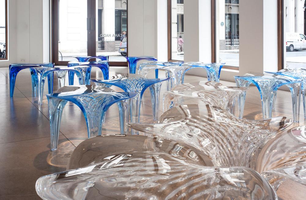 05. ZH Installation 'Liquid Glacial' 2015.jpg