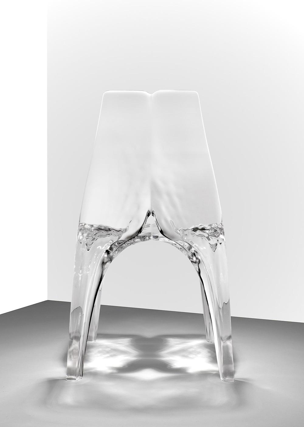 7. ZH Chair 'Liquid Glacial'.jpg