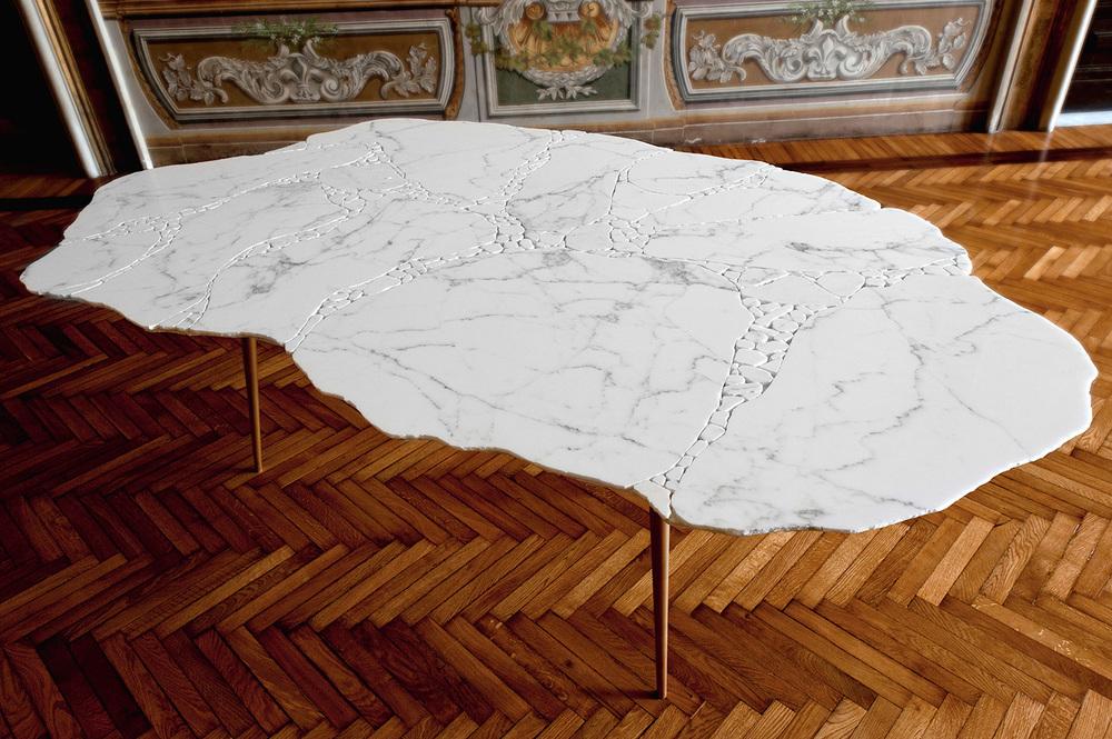 4. CB Table 'Basoli'.jpg