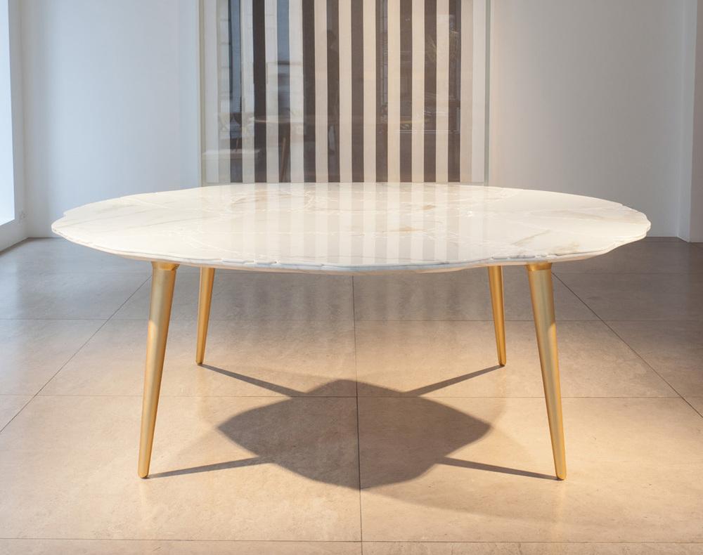 3. CB Table 'Basoli' Circular.jpg