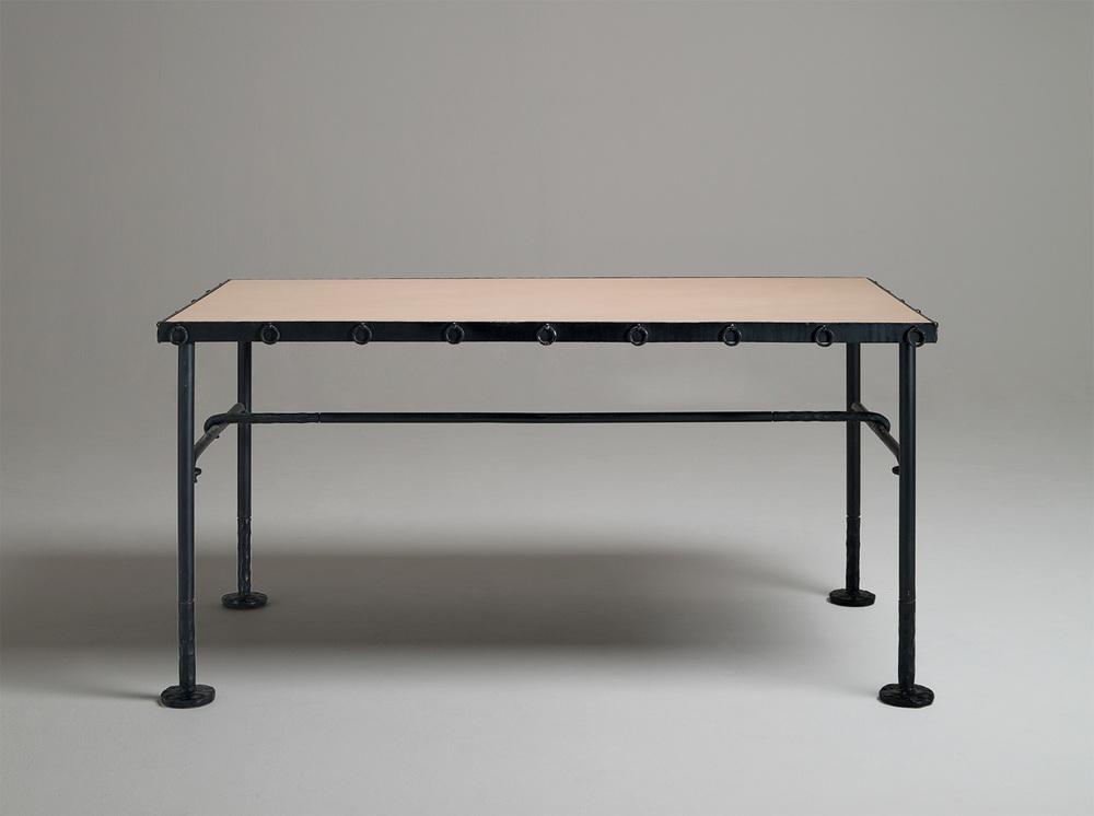 1. B&G Desk 'Chequerboard'.jpg