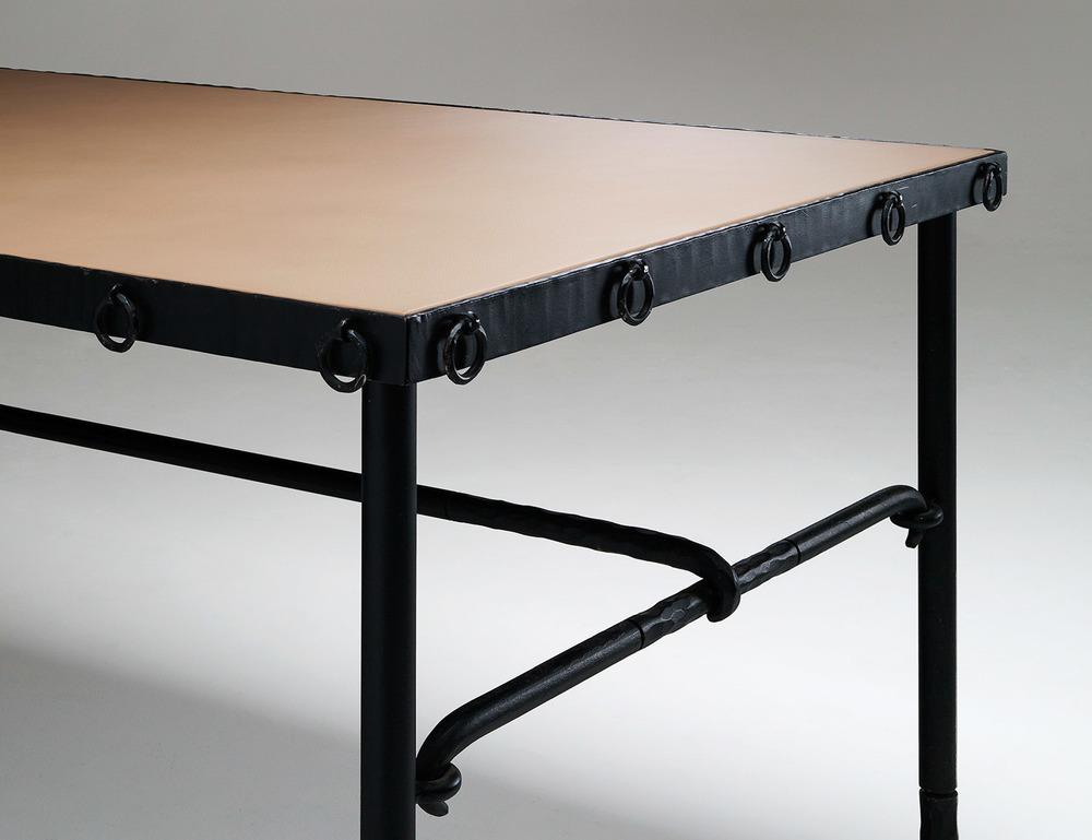 3. B&G Desk 'Chequerboard'.jpg