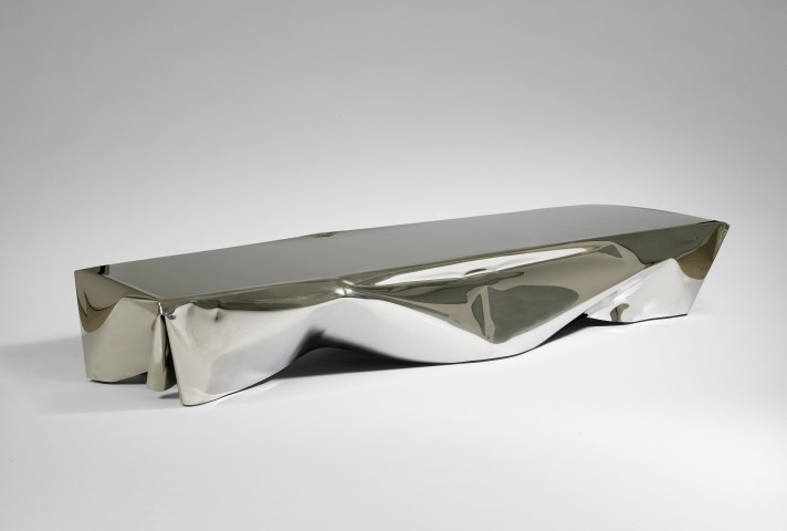 1. FS Table 'Detroit' Silver.jpg