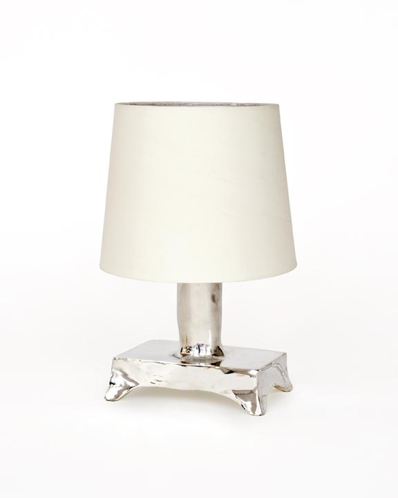 B&G Lamp 'Library' Silver.jpg