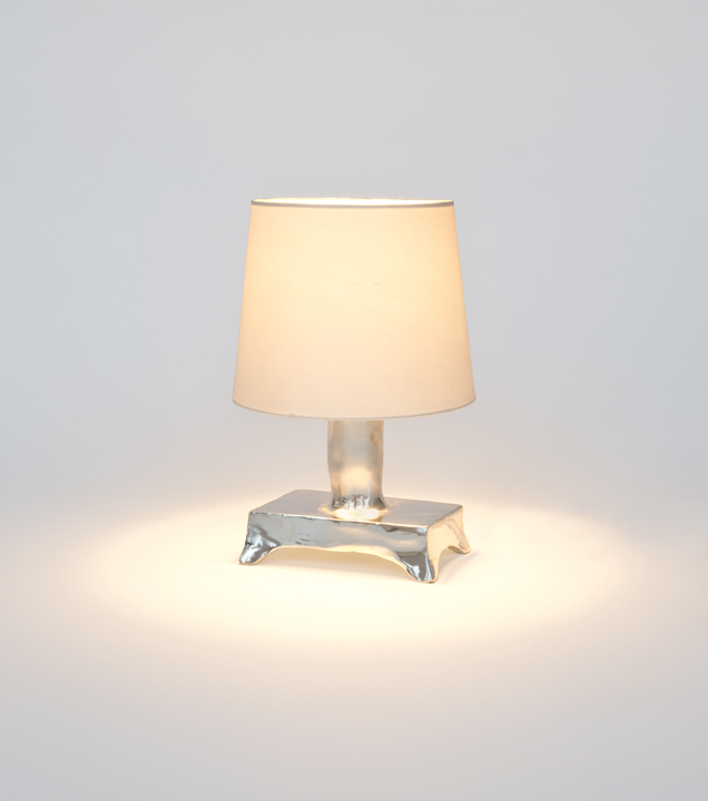 G&B Library Lamp On.jpg