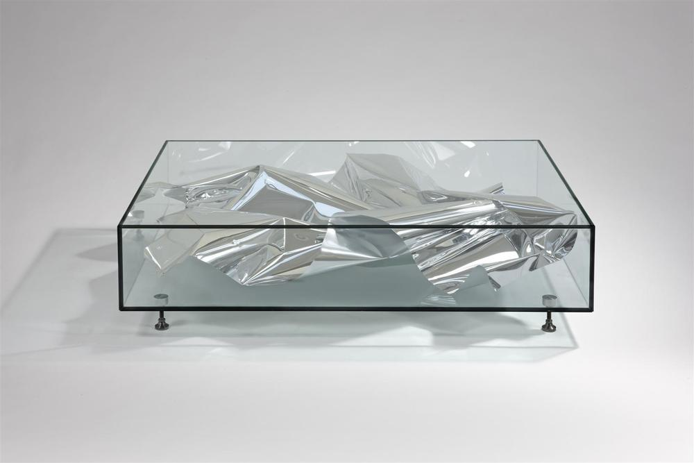 FS Table 'Silver Crush' 2.jpg