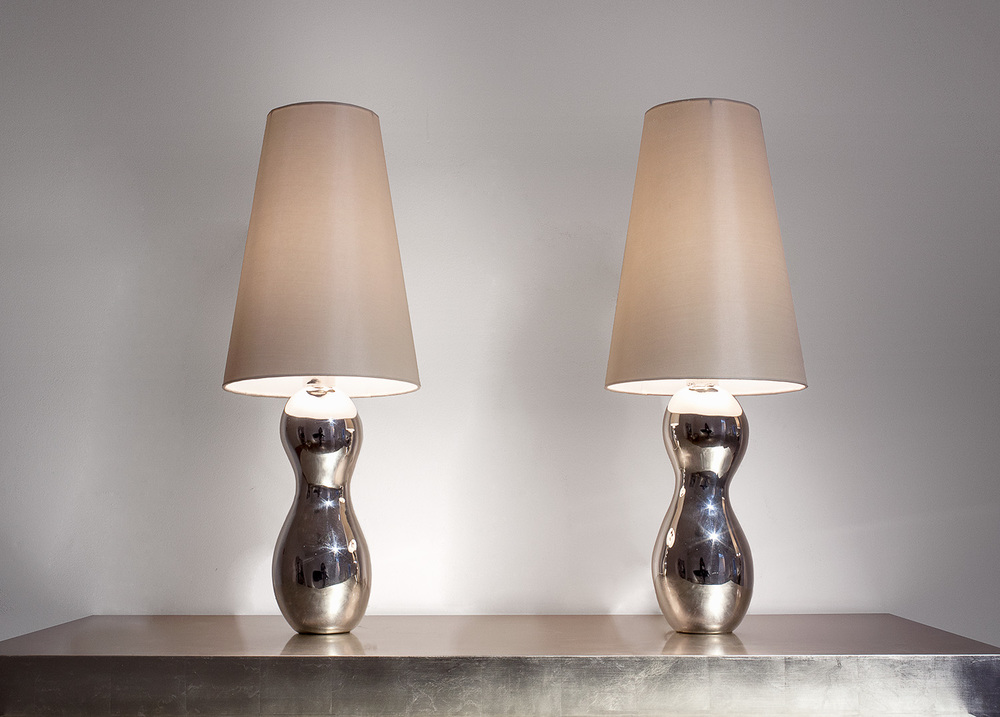 4. B&G Lamp 'Three Graces'.jpg