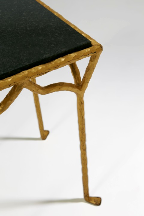2. GB Side Table 'Mara' Square Black.jpg