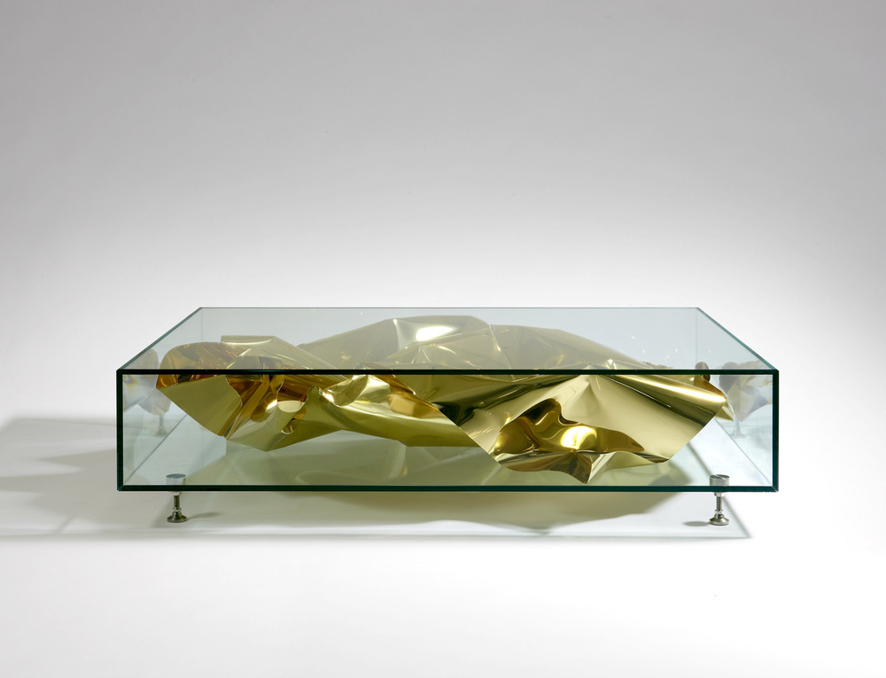 1. FS Table 'Gold Crush'.jpg