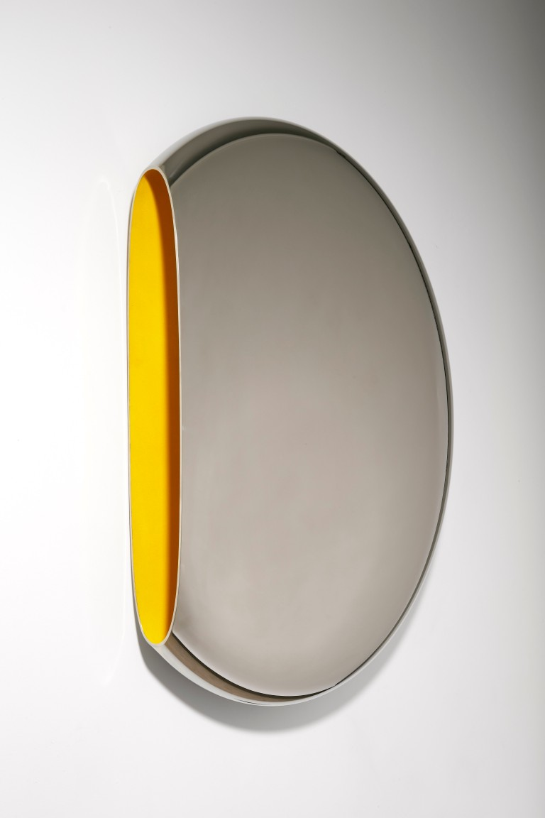 2. FS Mirror Patheon Yellow.jpg