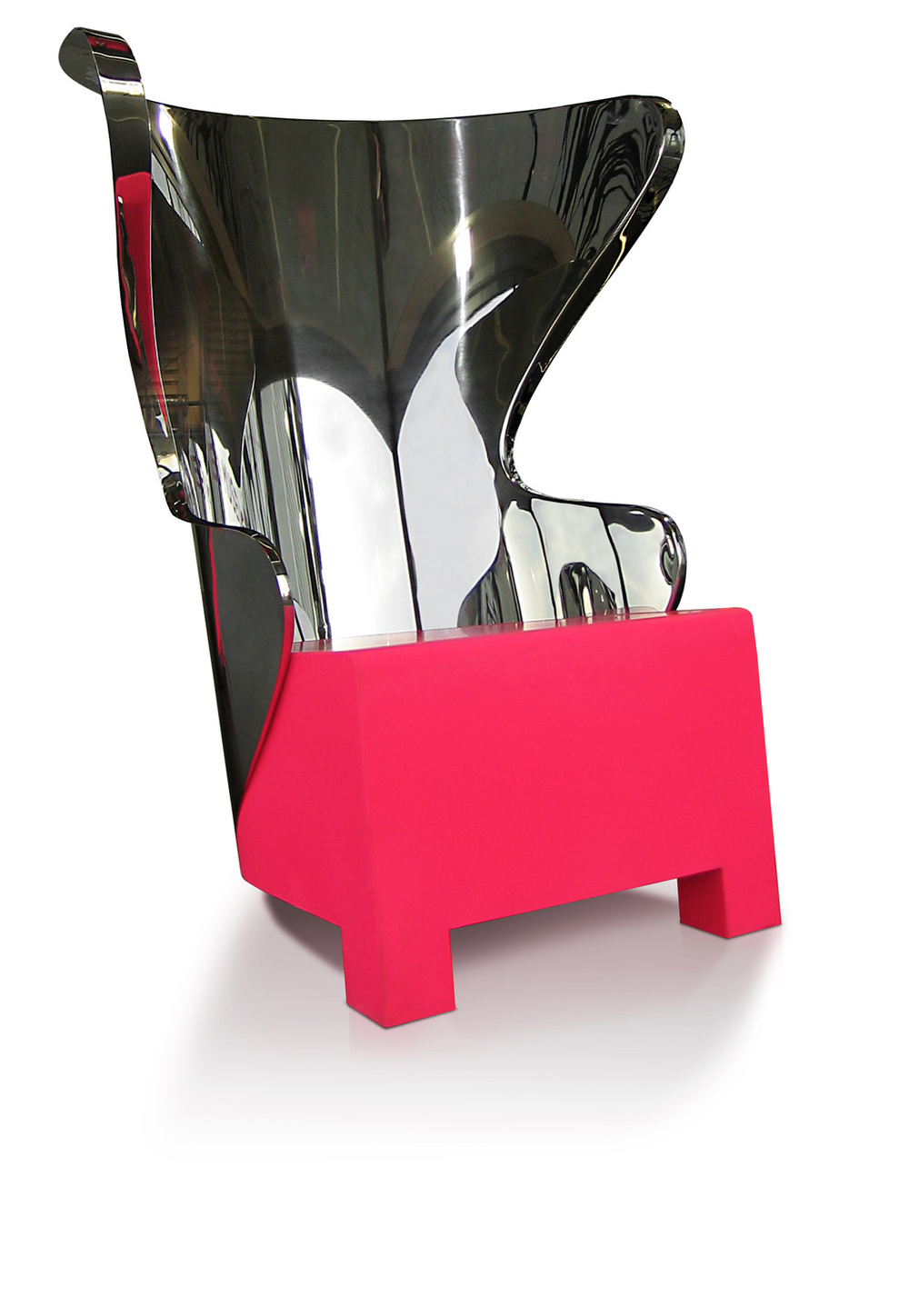 FS Chair 'Bergere' High (Pink).jpg