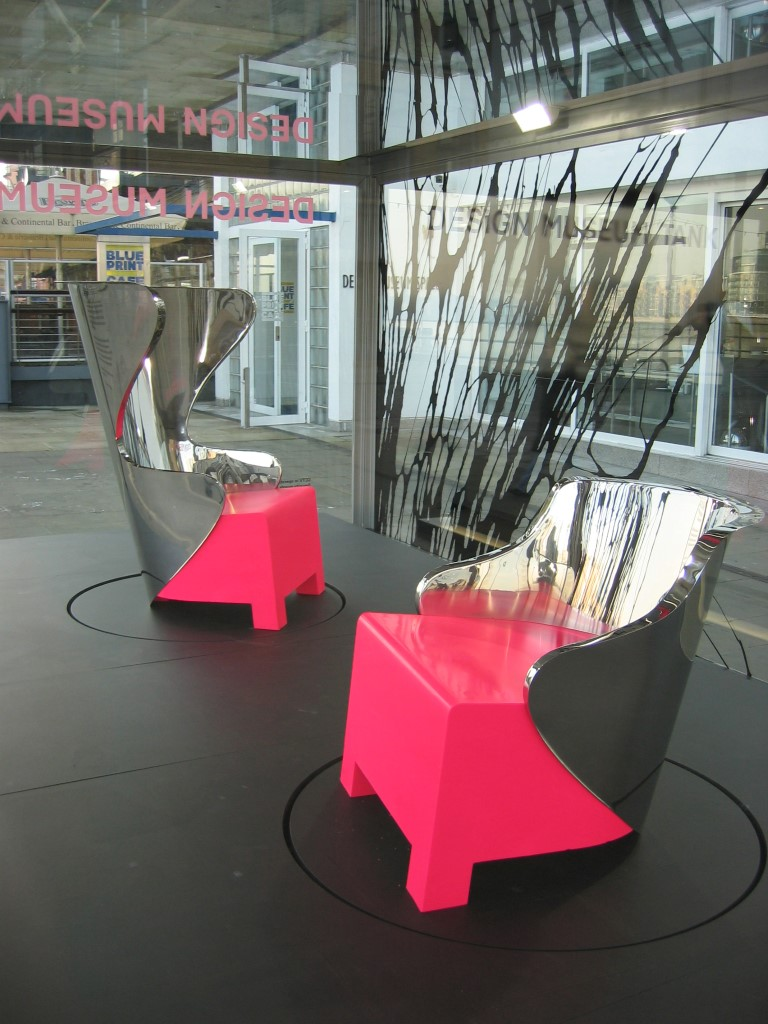 FS Chairs 'Bergere' Low High (Pink) Design Museum.jpg