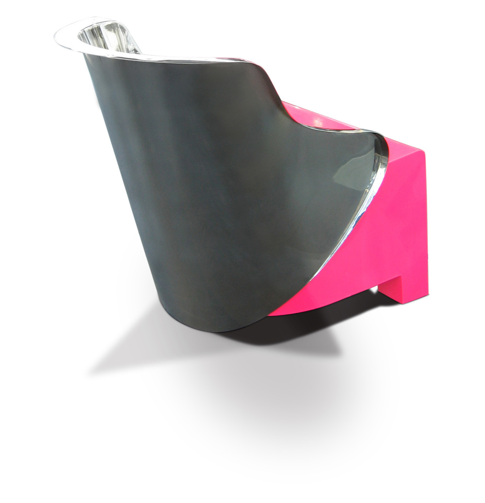 FS Chair 'Bergere' Low (Pink) (4).jpg