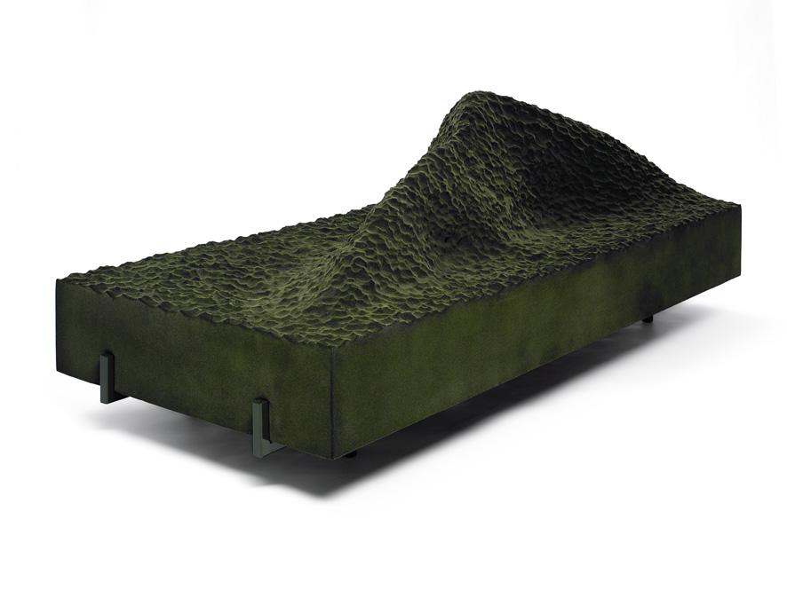 1. FS Sofa 'Pyrenees' (Green).jpg