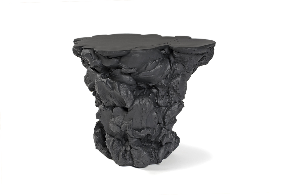 FS Rubber Side Table Black.jpg