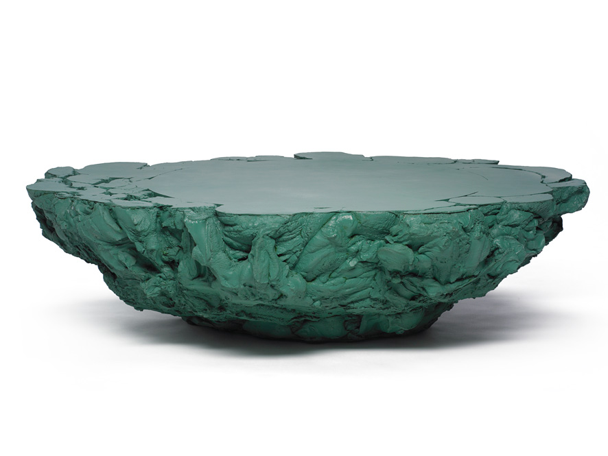 FS Rubber Table Green.jpg
