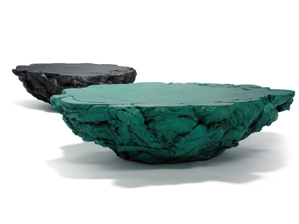 FS Rubber Table Green and Black 1.jpg