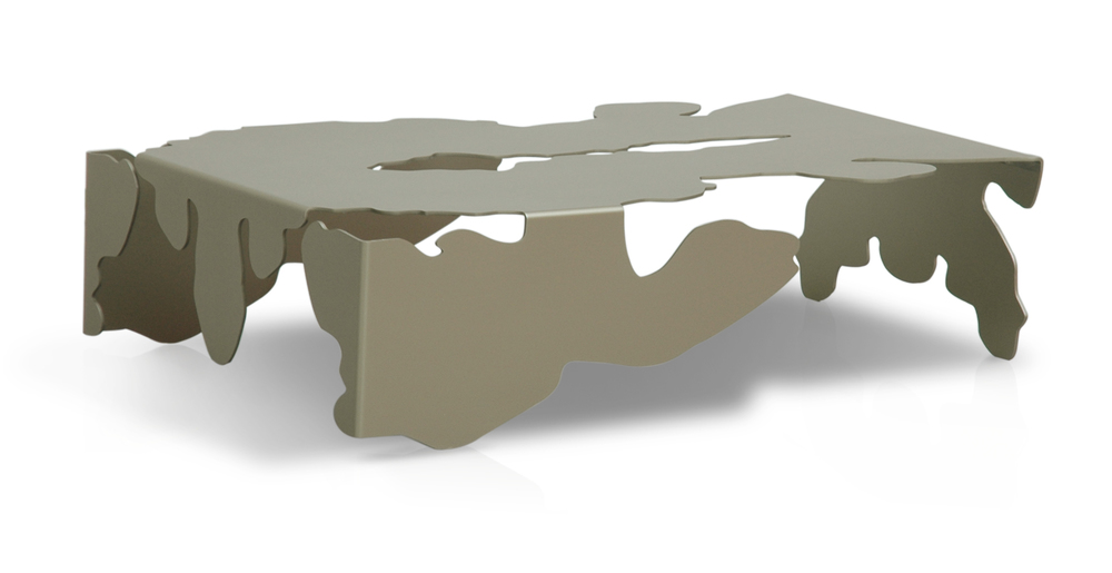 FS Table 'Aluminium' Series I (Umber).jpg