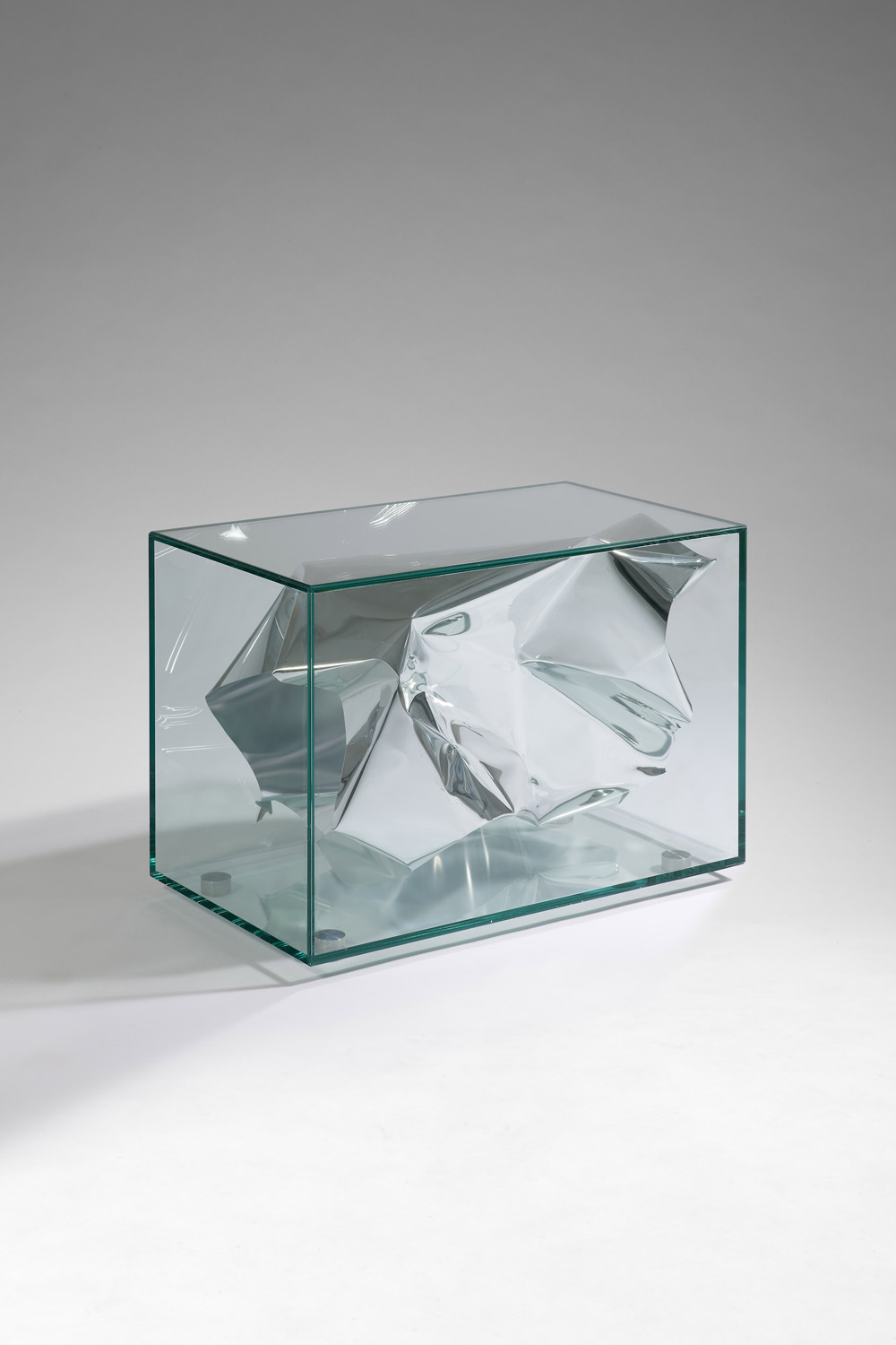 1. FS Side Table 'Silver Crush'.jpg