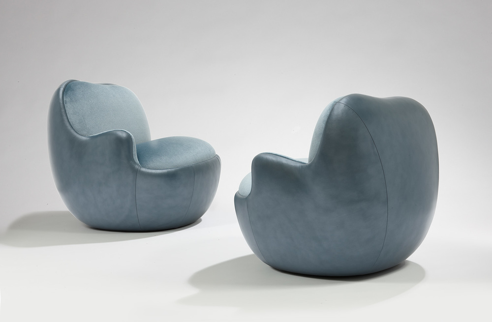 MB Armchair 'Ball' -4.jpg