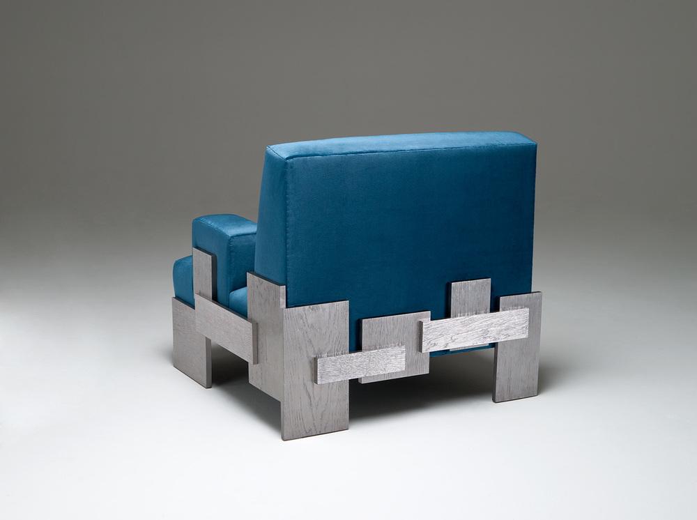 2. MB Armchair 'Strata'.jpg