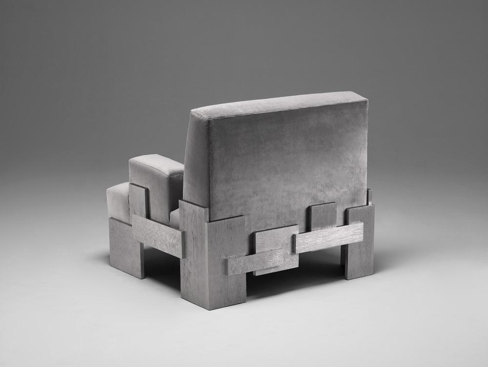 4. MB Armchair 'Strata'.jpg