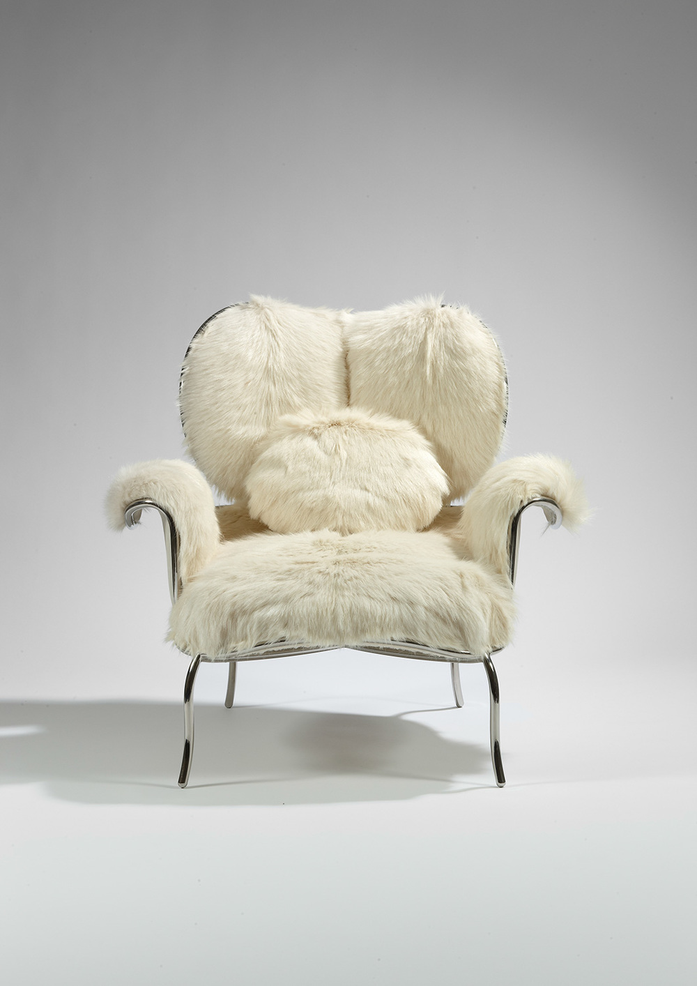 MB Armchair 'Big Jim' (White) - 2.jpg